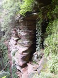 Image for Rock House - Hocking Hills Ohio State Park