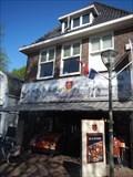 Image for Slagerij Marlet - Driebergen-Rijssenburg, the Netherlands