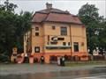 Image for Tešany - 664 54, Tešany, Czech Republic