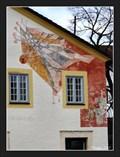 Image for Sundial - Schulen für Holz und Gestaltung, Garmisch-Partenkirchen, Germany
