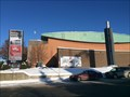 Image for Centre Marcel-Dionne, Drummondville, Qc, Canada