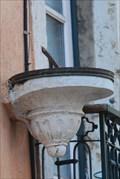 Image for Relógio de Sol das Amoreiras - Lisboa, Portugal