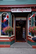 Image for Just Christmas - Niagara-on-the-Lake - Ontario
