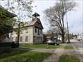 Image for S.S. Hose Co. - Unadilla Village Historic District - Unadilla, NY