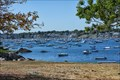 Image for Chandler Hovey Park - Marblehead MA