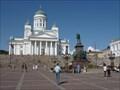 Image for Helsinki Cathedral, Helsinki