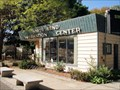 Image for North Bend Information Center  -  North Bend, OR