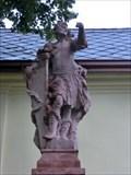 Image for King David // David Král - Rtyne v Podkrkonoší, Czech Republic