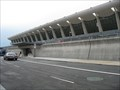 Image for Washington Dulles International Airport - Sterling, VA