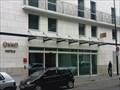 Image for Okko hotel - Nantes, France