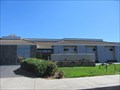 Image for Kingdom Halls of Jehovah's Witnesses - Milpitas, CA