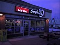 Image for Sophie's Pizza - Calgary, Alberta