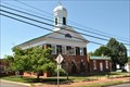 Image for Madison County Courthouse - Madison, Va.