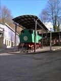 Image for Drachenfelsbahn