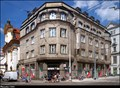 Image for Dum Diamant / Diamond House (Prague)