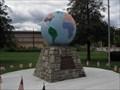 Image for Coatesville War Memorial - Coatesville, PA
