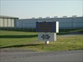 Image for Crossville Memorial Airport - Crossville, TN