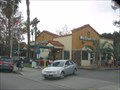 Image for McDonalds -  Riverside Drive - North Hollywood, CA