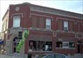 Image for 1905 - The Farmers' Bank Bldg - Gardner, Kansas