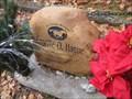 Image for Annette O. Hague - Jacksonville Cemetery, Jacksonville, Oregon