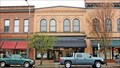 Image for Sandpoint Drug Company Building  - Sandpoint, ID
