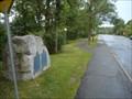 """Image for """"CARLETON UNIVERSITY""""  ~   Ottawa"""