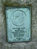 Image for George Washington Memorial Highway - 200 Years - Palmer, MA