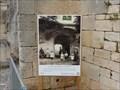 Image for Porte Royale - Brouage , Nouvelle Aquitaine, France