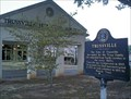 Image for Town of Trussville - Trussville, Alabama