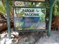 Image for Manuel Antonio National Park  -  Quepos, Costa Rica