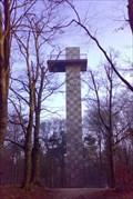 Image for Uitkijktoren de Kaap