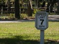 Image for Aderman Ford Park - 7MPH