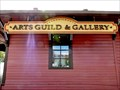Image for Carbon County Arts Guild & Gallery - Red Lodge, MT