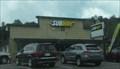 Image for Subway - Hway 120 - Big Oak Flat, CA