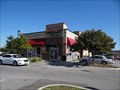 Image for Hardee's - Free WIFI - Highway 27, Dundee, Florida