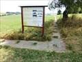 Image for Anti-tank barriers - Kraliky, Czech Republic