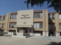 Image for (Former) Wichita Falls High School - Wichita Falls, TX