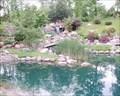 Image for Marshall Park Japanese Garden - Dubuque, IA