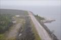 Image for Barrage Robert Bourassa (LG-2) - Radisson, Québec
