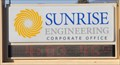 Image for Sunrise Engineering - Fillmore, Utah