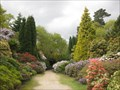 Image for Exbury Gardens - Exbury, South Hampshire, UK