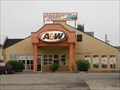Image for A & W - Queen & 18th - Brandon MB
