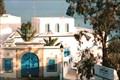 Image for Sidi Bou-Saïd - Tunisia