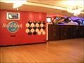 Image for Hard Rock Live - Biloxi, MS, USA