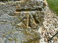 Image for Benchmark - King Charles the Martyr - Shelland, Suffolk