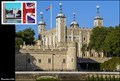 Image for Tower of London (London, UK)