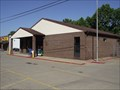 Image for Elkview, West Virginia - 25071