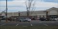 Image for Walmart Supercenter - Fenton, Missouri (#805)