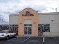 Image for Taco Bell - Central Road - Toledo, Ohio