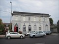 Image for Former Carnegie Free Library - Listowel, County Kerry, Ireland